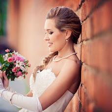 Wedding photographer Evgeniy Fischuk (Fischuk). Photo of 23.09.2013