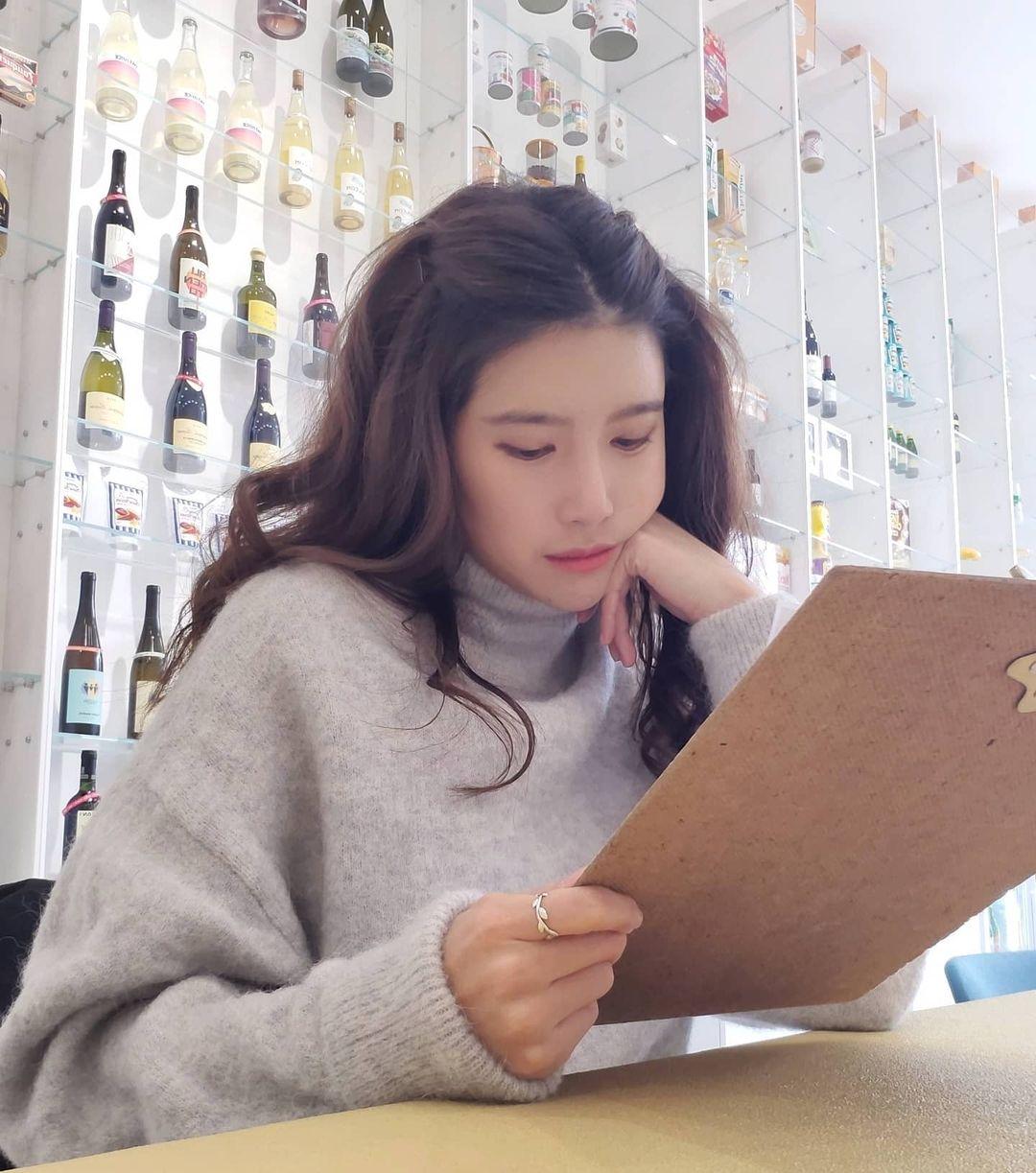gina maeng thesummergirl_10