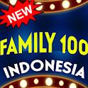 Kuis Family 100 Indonesia 2020 icon