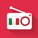 Radio Italia - Radios Italiana icon