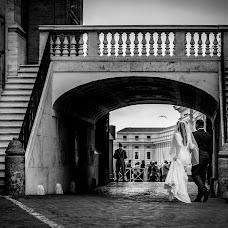 Wedding photographer Andrea Rifino (ARStudio). Photo of 23.05.2018