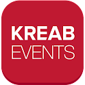 Kreab Events icon
