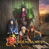 """I'm Your Girl (From """"Descendants: Wicked World"""")"""