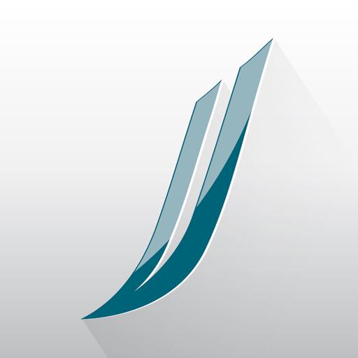 Jaquar Apps On Google Play