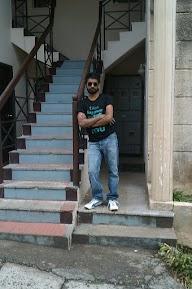 Hotel Raja Bhavan photo 1