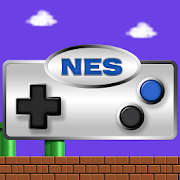 Game NES Emulator APK for Windows Phone