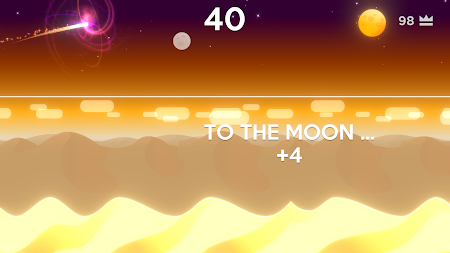 Dune! APK screenshot thumbnail 2