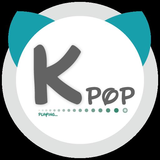 KPOP - Apps on Google Play