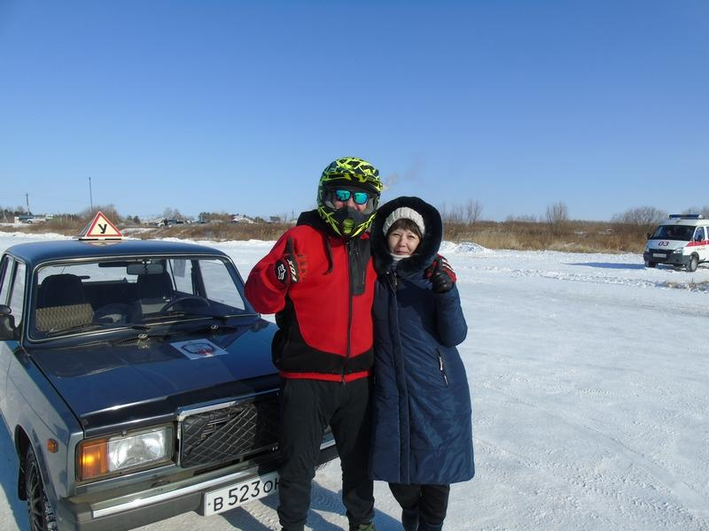 http://ivanovka-dosaaf.ru/images/dsc04270.jpg