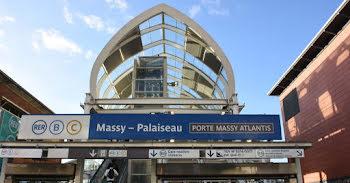 locaux professionels à Massy (91)