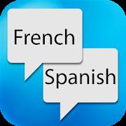 Spanish French Translator