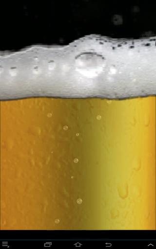 iBeer FREE - Drink beer now! screenshot 11