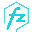 frienzyme �.. file APK for Gaming PC/PS3/PS4 Smart TV