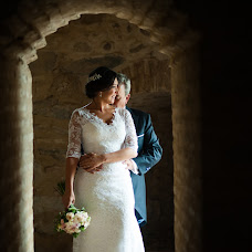 Wedding photographer Adrian Naranjo (adriannaranjo). Photo of 25.10.2018