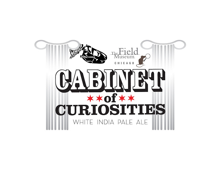 Logo of Two Brothers Cabinet Of Creations