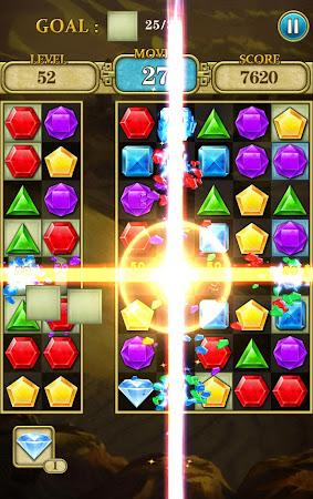 Jewels Legends 1.6.1.1010 screenshot 370807