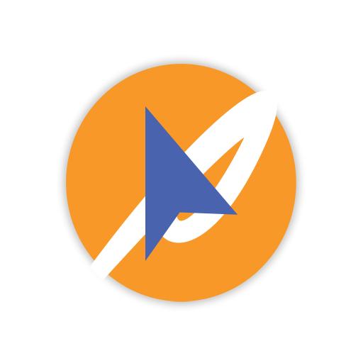 LetsCargo - 找好运,快速找到你要的海空运价格 遊戲 App LOGO-硬是要APP