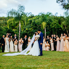 Wedding photographer Lucas  alexandre Souza (lucassouza). Photo of 01.04.2017