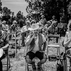 Wedding photographer David Almajano maestro (Almajano). Photo of 05.10.2017