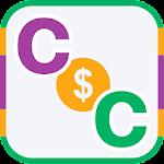 Cash O Cart - Earn Money Icon