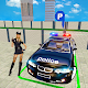 Police Car Parking: 3D Parking Adventure for PC-Windows 7,8,10 and Mac