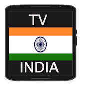 TV Channels India Free