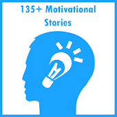 Amazing Motivational Stories