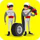Download Idle Pit Stop Racing For PC Windows and Mac