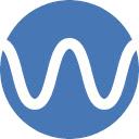 WAVE Evaluation Tool