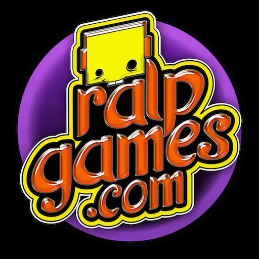 Ralp Games avatar image