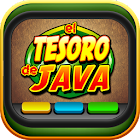 El Tesoro de Java icon