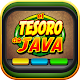 El Tesoro de Java - Máquina Tragaperras Gratis Download on Windows