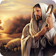 Historias de la Biblia Español Download for PC Windows 10/8/7