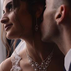 Wedding photographer Katarina Fedunenko (Paperoni). Photo of 25.02.2018