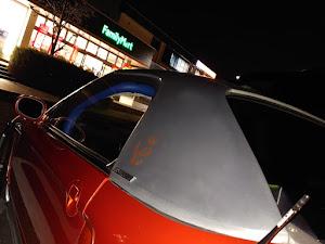 ビート  MAD HOUSE BEAT LM(量産型)のカスタム事例画像 Joe-pp1さんの2020年01月12日19:55の投稿