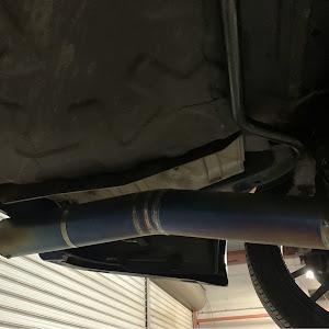 シルビア S15 のカスタム事例画像 G・Gさんの2019年11月05日22:04の投稿