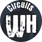 Calisthenics WH - Circuits