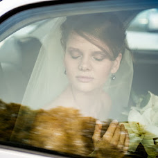 Wedding photographer Sergey Nikolaev (shesheru). Photo of 08.12.2012