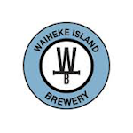 Logo for Waiheke Brewing