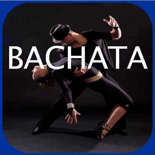 musica bachata gratis