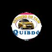Taxi Quibdo Conductor APK