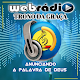Download Web Radio Trono da Graça For PC Windows and Mac