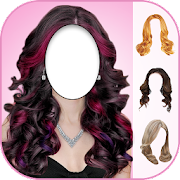 App Best Hairstyles APK for Windows Phone
