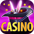 Magician Ca.. file APK for Gaming PC/PS3/PS4 Smart TV