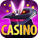 Magician Casino™ | FREE Slots (game)