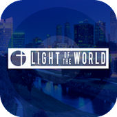 Light of the World App