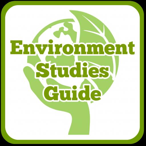 Enviourenmental Studies Complete Guide (OFFLINE) - Apps on Google Play