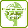 Enviourenmental Studies Complete Guide (OFFLINE) apk