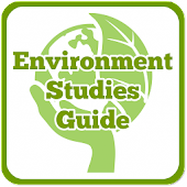 Enviourenmental Studies Complete Guide (OFFLINE)