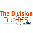 The Division True DPS (Donate)
